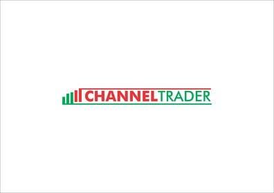 nº 48 pour Design a Logo for a technical stock market indicator par eltorozzz
