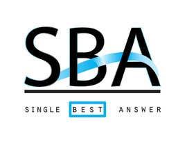 #55 para Design a Logo for a question bank website por okean08