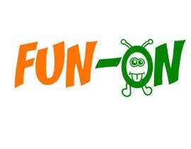 #48 for Design a Logo for fon-on,net af JanuarEthnic