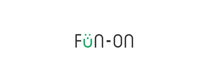 Penyertaan Peraduan #                                        5                                      untuk                                         Design a Logo for fon-on,net