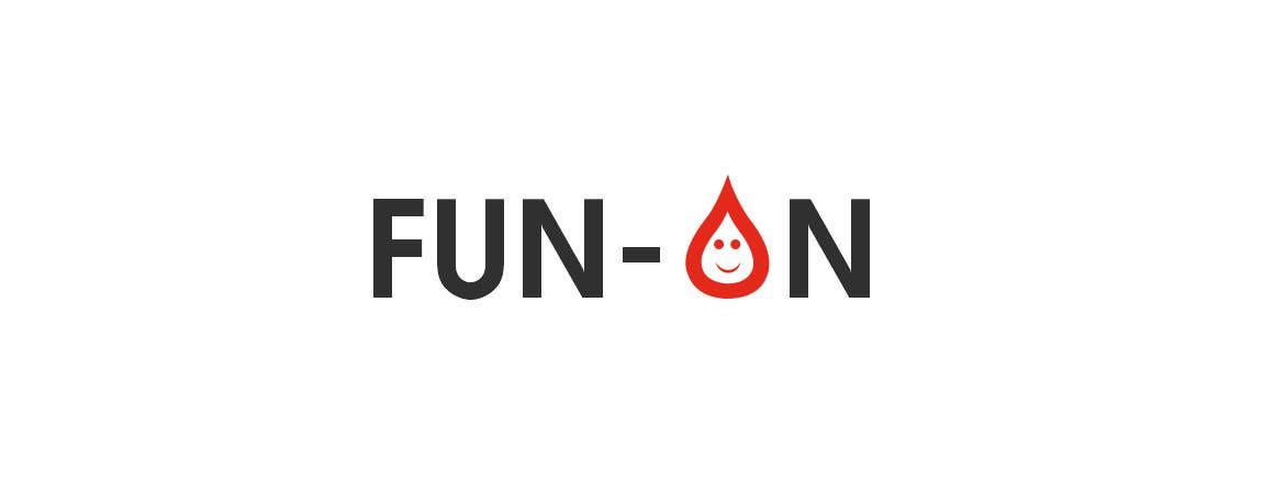 Penyertaan Peraduan #                                        18                                      untuk                                         Design a Logo for fon-on,net