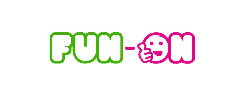 Penyertaan Peraduan #                                        43                                      untuk                                         Design a Logo for fon-on,net
