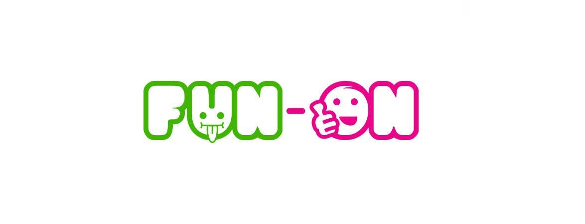 Penyertaan Peraduan #                                        52                                      untuk                                         Design a Logo for fon-on,net