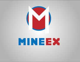 #26 for Design a Logo for Minecraft Server by tomaspokryvka