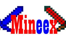 #13 for Design a Logo for Minecraft Server by danieljaysmith16
