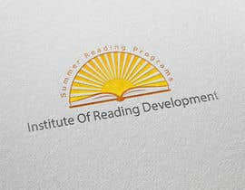 #177 cho Design a Logo for Summer Reading Programs bởi Moldo93