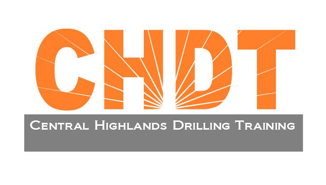 Proposition n°15 du concours Stationery and logo Design for a drilling training company