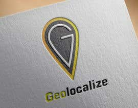 Nro 12 kilpailuun Design a Logo for a Online Directory käyttäjältä hasilhassaan