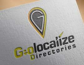 Nro 22 kilpailuun Design a Logo for a Online Directory käyttäjältä hasilhassaan