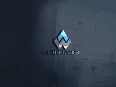 Albertratul tarafından Design a Logo for Drone/Real estate company için no 27