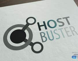AlfaRasterizer tarafından Company Name and logo için no 4