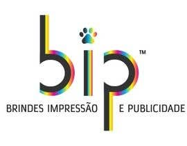 #50 for Design a Logo for BIP af robertofalco