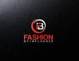 Nro 99 kilpailuun Design a Logo käyttäjältä adilesolutionltd