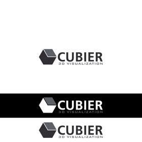 zubidesigner tarafından Design a Logo -- 2 için no 122