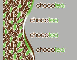 ntandodlodlo tarafından Make vector (.Ai) design for packaging beverage product için no 7
