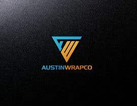 Nro 48 kilpailuun Design a Logo käyttäjältä adilesolutionltd