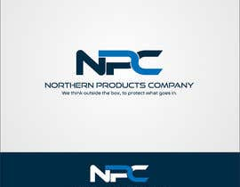 mille84 tarafından Design a Better Logo for a Packaging Company için no 19