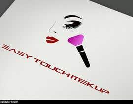 Nro 12 kilpailuun logo design käyttäjältä ayshasiddika82