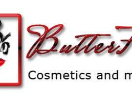 Nro 3 kilpailuun logo design käyttäjältä freelanceEgypt