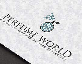 #8 for I need a logo designed for a small perfume boutique store by EdesignMK