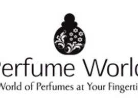 #16 for I need a logo designed for a small perfume boutique store by MyDesignwork