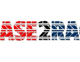 nº 23 pour Design a Logo for Lease 2 Race par barlon