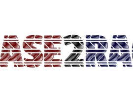 #25 para Design a Logo for Lease 2 Race por barlon