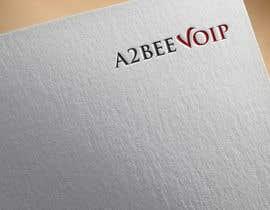 Nro 40 kilpailuun a2beevoip marketing käyttäjältä adilesolutionltd