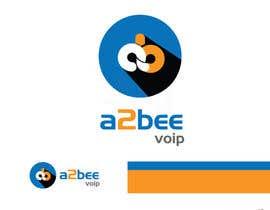 Nro 44 kilpailuun a2beevoip marketing käyttäjältä artknight