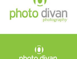 #83 for Design a Logo for Photo Divan af webmastersud