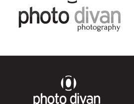#84 para Design a Logo for Photo Divan por webmastersud