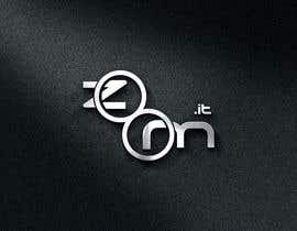 """Nro 95 kilpailuun Logo design z8m.it """"zoom it"""" käyttäjältä hawkdesigns"""