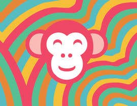 #4 untuk Design Business Cards for Mr. Monkey oleh karlreifenstein