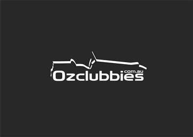 #16 para Design a Logo for Ozclubbies forum por eltorozzz