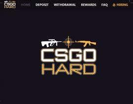 kikadesignstudio tarafından Design a Logo için no 4