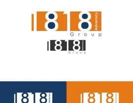 ProDesigners8 tarafından Design a Logo için no 37