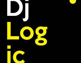 nº 34 pour Design a Logo for Dj Logic par unitedrainbow