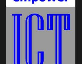 Nro 50 kilpailuun Design a Logo for my company käyttäjältä jcbaez21