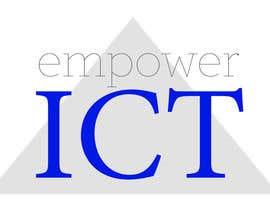 #45 untuk Design a Logo for my company oleh wizzlewhack