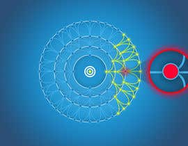 Nro 94 kilpailuun Redo and stylise attached 4 images käyttäjältä handw