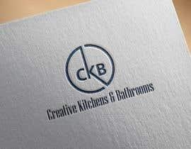 Nro 122 kilpailuun Design a Logo for my company käyttäjältä asadraj10