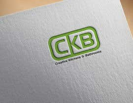 Nro 24 kilpailuun Design a Logo for my company käyttäjältä ismail006