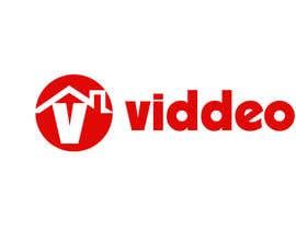 #23 for Design a Logo for viddeo.biz by LogoFreelancers