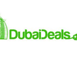 #45 for Design a Logo for DubaiDeals by ultimated