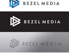 lenakaja tarafından Need A Meaningful world-class logo for Marketing Agency için no 143