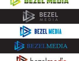 lenakaja tarafından Need A Meaningful world-class logo for Marketing Agency için no 145