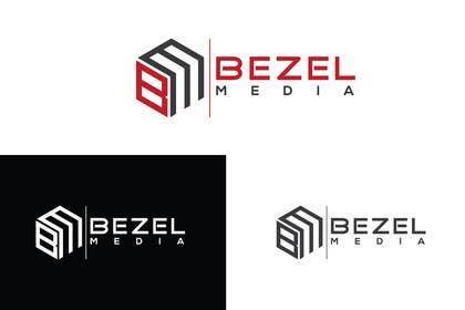 nashib98 tarafından Need A Meaningful world-class logo for Marketing Agency için no 29