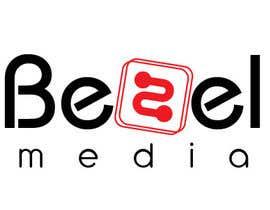 dashayamaha tarafından Need A Meaningful world-class logo for Marketing Agency için no 122
