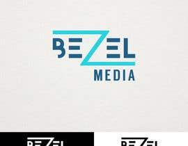 kpetko tarafından Need A Meaningful world-class logo for Marketing Agency için no 5