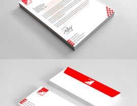 adarshdk tarafından Developing & Design a Corporate Identity için no 28